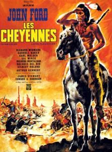 rueducine.com-les-cheyennes-1964