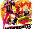 rueducine.com-winchester-73-1950