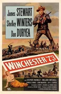 rueducine.com-winchester-73-poster (2)