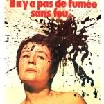 rueducine.com-Mireille-darc-filmographie (12)