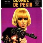 rueducine.com-Mireille-darc-filmographie (15)