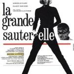 rueducine.com-Mireille-darc-filmographie (16)