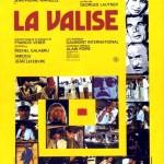 rueducine.com-Mireille-darc-filmographie (17)
