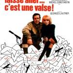rueducine.com-Mireille-darc-filmographie (18)
