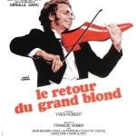 rueducine.com-Mireille-darc-filmographie (20)