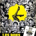 rueducine.com-Mireille-darc-filmographie (23)