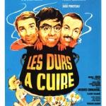rueducine.com-Mireille-darc-filmographie (24)