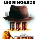 rueducine.com-Mireille-darc-filmographie (26)