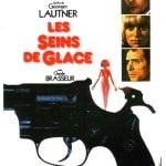 rueducine.com-Mireille-darc-filmographie (27)
