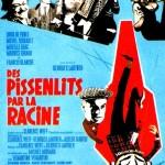 rueducine.com-Mireille-darc-filmographie (3)