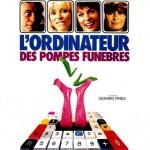 rueducine.com-Mireille-darc-filmographie (30)