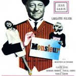 rueducine.com-Mireille-darc-filmographie (32)