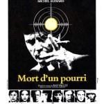 rueducine.com-Mireille-darc-filmographie (33)