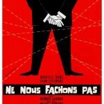 rueducine.com-Mireille-darc-filmographie (34)