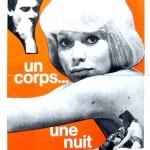 rueducine.com-Mireille-darc-filmographie (40)