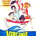rueducine.com-Mireille-darc-filmographie (41)