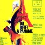 rueducine.com-Mireille-darc-filmographie (5)