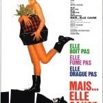 rueducine.com-Mireille-darc-filmographie (6)