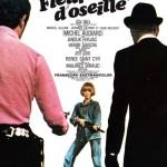 rueducine.com-Mireille-darc-filmographie (8)