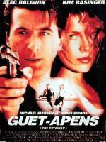 rueducine.com-guet-apens-1993