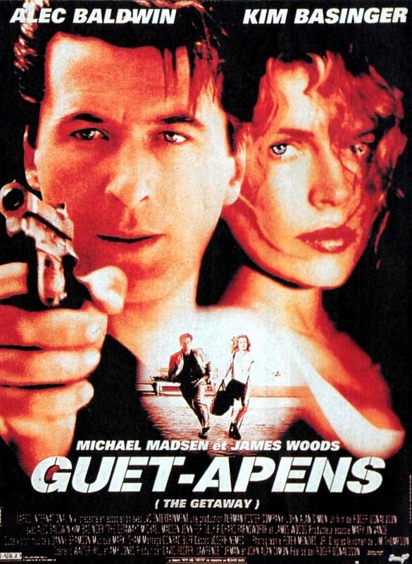 film guet apens 1994