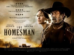 rueducine.com-the homesman-poster