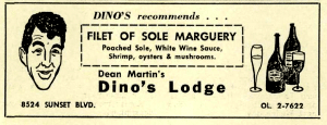 rueducine.com-Dean Martin-Dino's Lodge