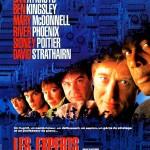 rueducine.com-Les-experts-1992