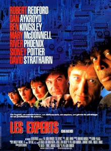 rueducine.com-Les-experts-1992