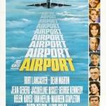 rueducine.com-airport