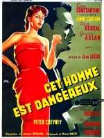 rueducine.com-cet-homme-est-dangereux-1953