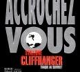 rueducine.com-cliffhanger-1993