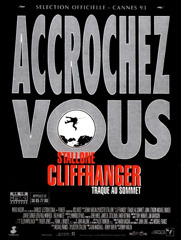 rueducine.com-cliffhanger-1993