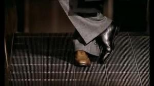rueducine.com-le-grand-blond-avec-une-chaussure-noire-photo