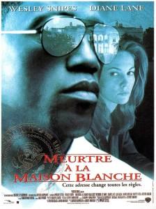 rueducine.com-meurtre-a-la-maison-blanche-1997