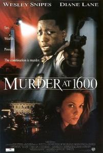 rueducine.com-meurtre-a-la-maison-blanche-poster