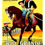 rueducine.com-rio-grande-1950