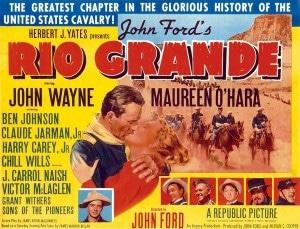 rueducine.com-rio-grande-poster (2)