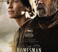 rueducine.com-the-homesman-2014