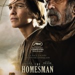 rueducine.com-the-homesman-2014