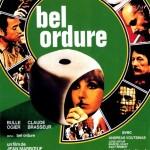 BEL ORDURE (1973)
