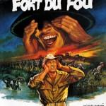 FORT DU FOU (1963)