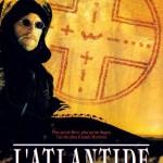 L'ATLANTIDE (1992)