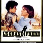 LE GRAND FRERE (1982)