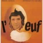 L'OEUF
