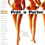 PRET A PORTER