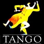 TANGO (1992)