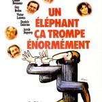 UN ELEPHANT CA TROMPE ENORMEMENT