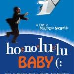 la-locandina-di-honolulu-baby-59914