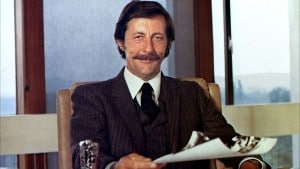 rueducine.com-Jean-Rochefort-photo (10)